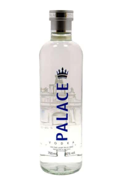 Palace Vodka