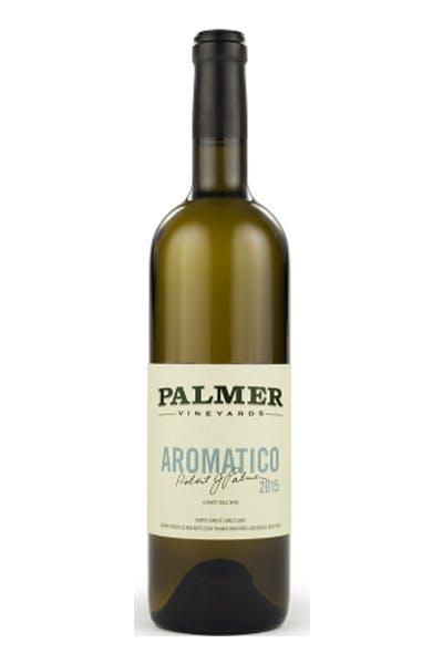 Palmer Aromatico