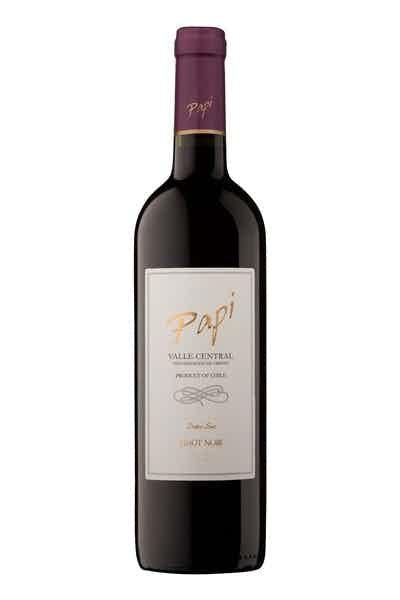 Papi Pinot Noir