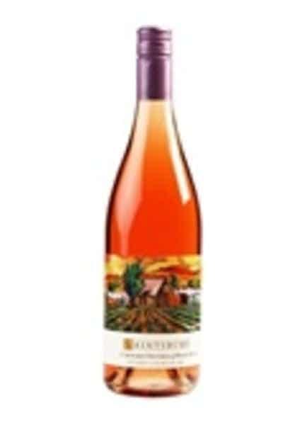 Pastene Classic Red Burgundy