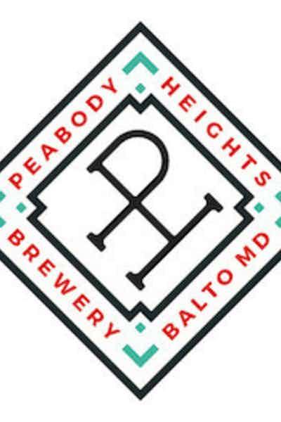 Peabody Heights Mr. Trash Wheel's Lost Python IPA