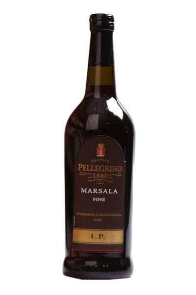 Pellegrino Marsala Sweet