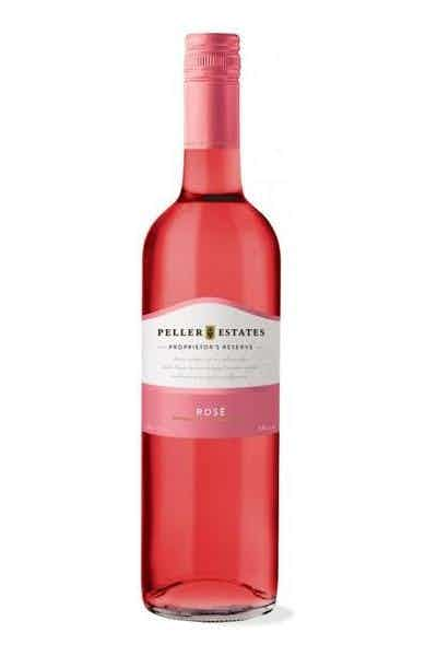 Peller Estates Proprietary Reserve Rosé