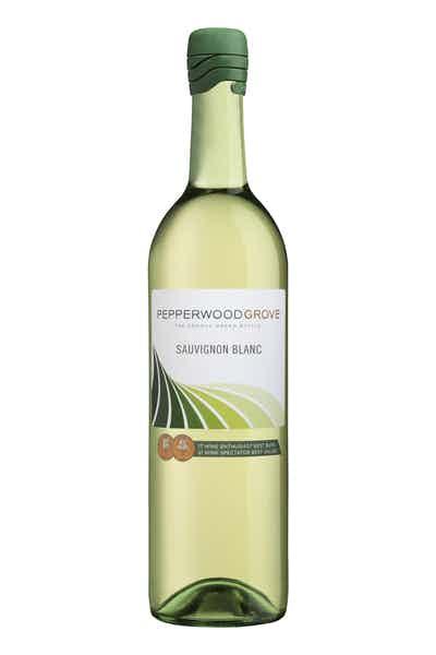 Pepperwood Grove Sauvignon Blanc