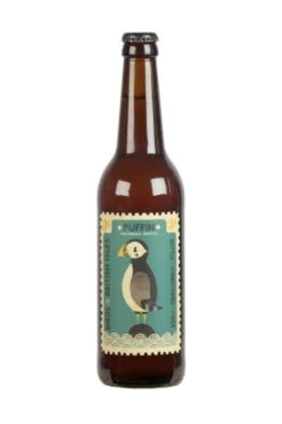 Perrys Puffin Cider