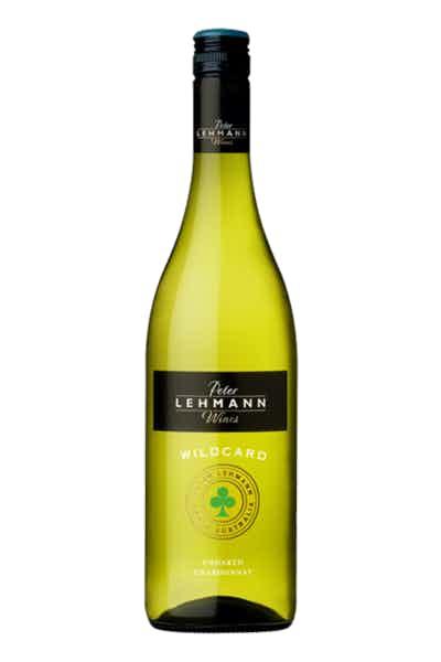 Peter Lehmann Chardonnay