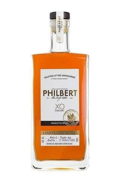 Philbert XO Cognac