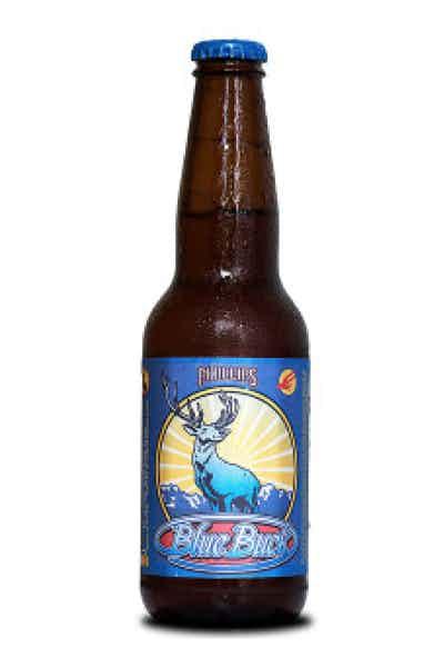 Phillips Blue Buck