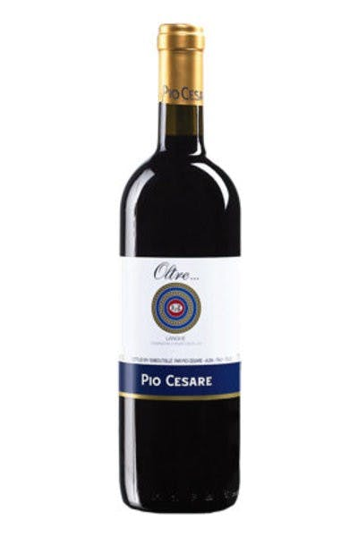 Pio Cesare Oltre 2010