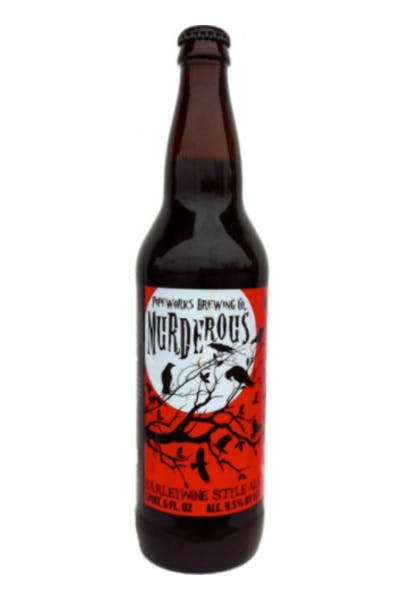 Pipeworks Murderous