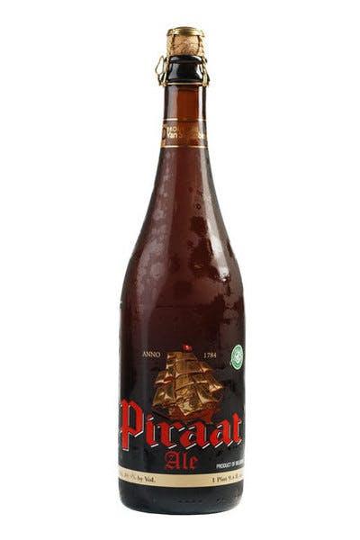 Piraat Belgian Ale