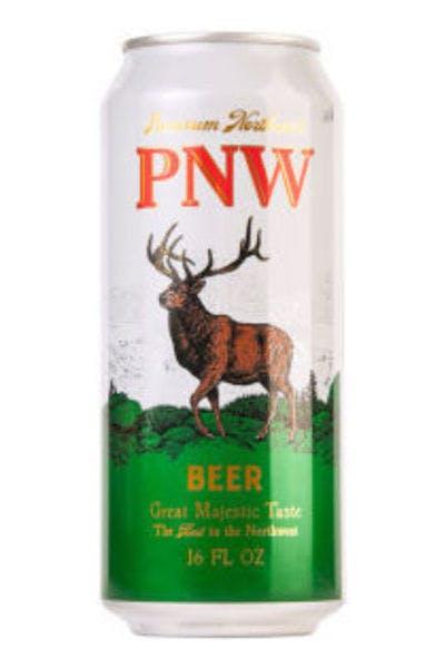 PNW Lager