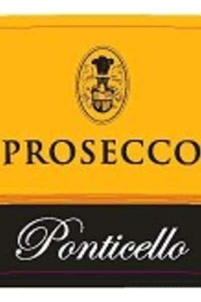 Ponticello Prosecco