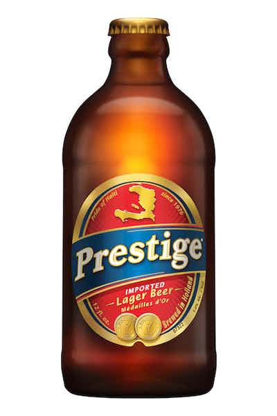 ci-prestige-beer-352c95348f3aca99.jpeg?a