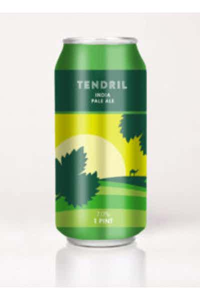 Proclamation Tendril IPA