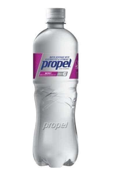 Propel Berry