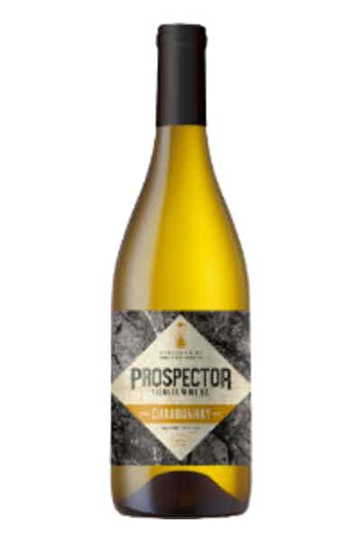 Prospector Chardonnay