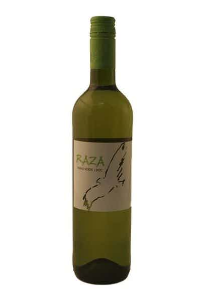 Quinta de Raza Branco Vinho Verde