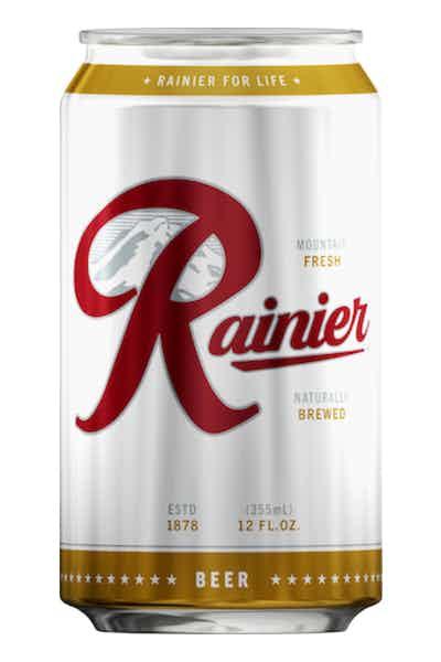 Rainier