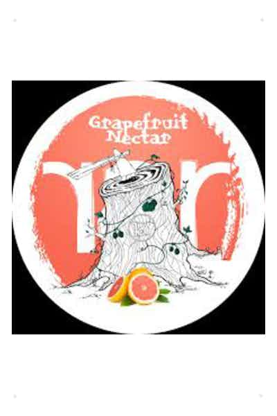 RAR Brewing Grapefruit Nectar