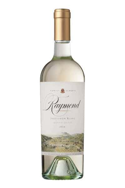 Raymond Vineyards Family Classics Sauvignon Blanc