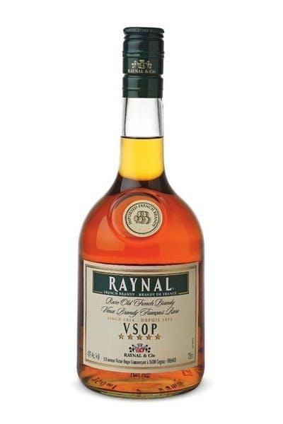 Raynal Brandy VSOP Napoleon