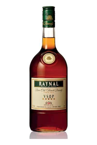 Raynal VSOP Brandy