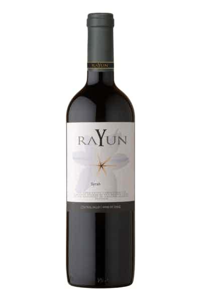 Rayun Syrah