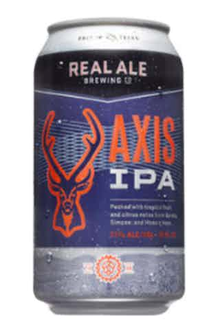 Shop Ipa Buy Online Drizly