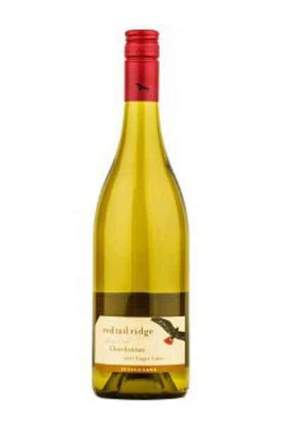 Red Tail Sans Oak Chardonnay
