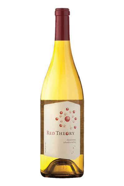 Red Theory Chardonnay