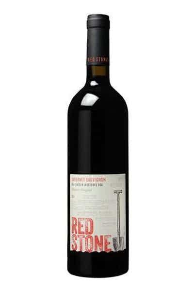 Redstone Cabernet Sauvignon