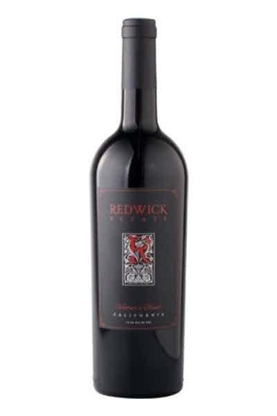 Redwick Red Blend