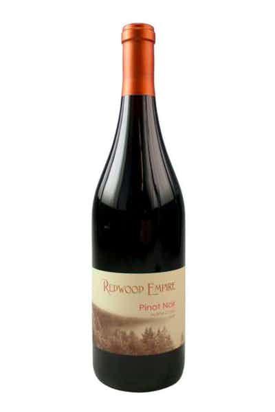 Redwood Empire Pinot Noir