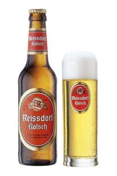 Reissdorf Kolsch Single