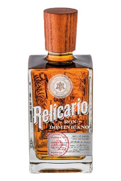 Relicario Rum Superior