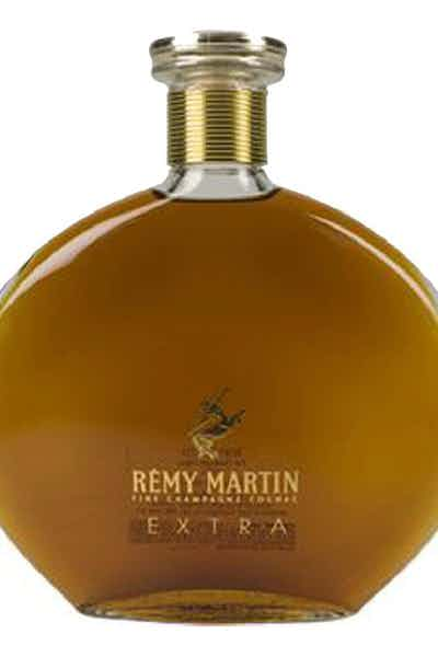Remy Martin Extra