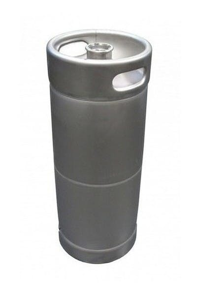 Reuben's Balsch 1/6 Barrel