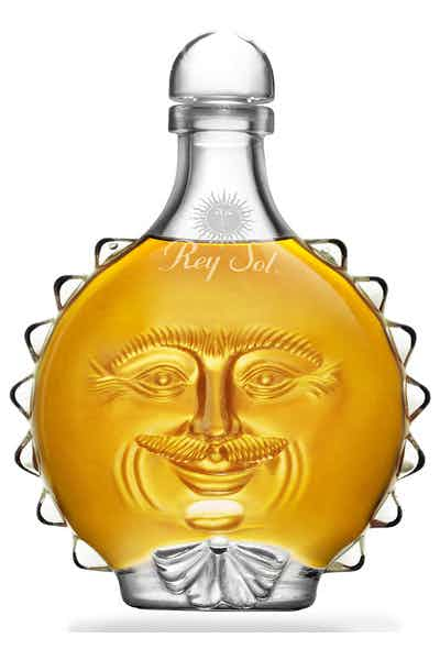 Rey Sol Tequila