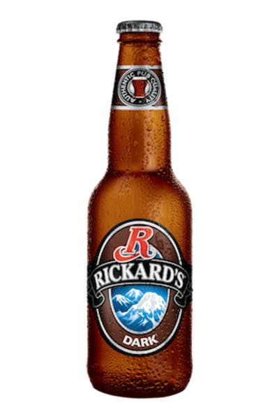 Rickard's Dark