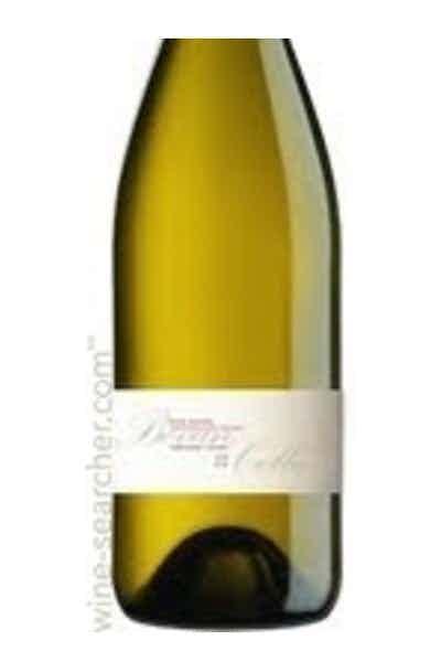 Ritchie Creek Chardonnay