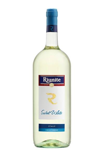 Riunite Sweet White
