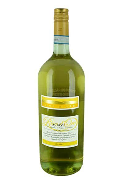 Riva D'Oro Soave