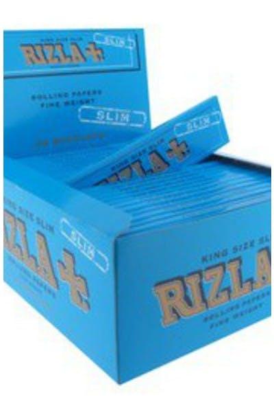 Rizla (Blue) Fine Weight