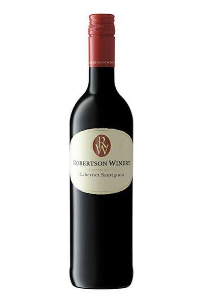 Robertson Winery Cabernet Sauvignon