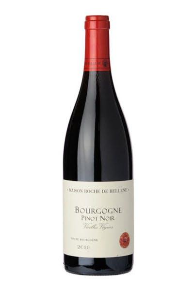 Roche De Bellene Bourgogne Rouge 2012