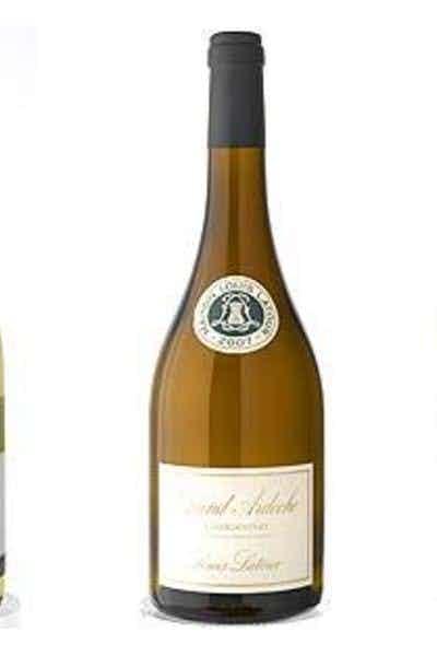 Rodet Bourgogne White