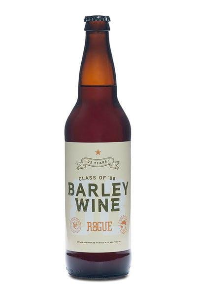 Rogue Class of 88 Barleywine