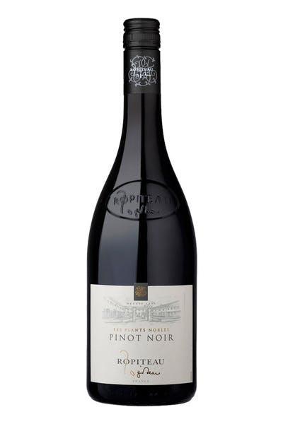 Ropiteau Pinot Noir