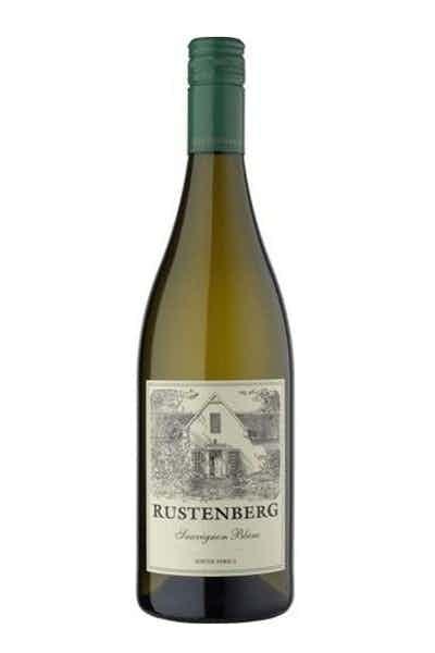 Rustenberg Sauvignon Blanc